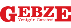 Gebze Yenigün Gazetesi