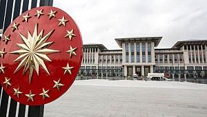 AK Parti'nin Türk Tipi Başkanlık Sistemi