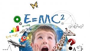 Çocuklarda duygusal zeka gelişiminin önemi