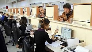 İhraç edilen kamu personeline işe dönüş imkanı