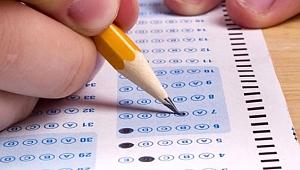 TEOG sınavı öncesinde uzmanından altın öneriler