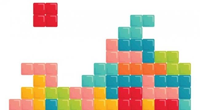 Tetris oyunu hastalıkların tedavisine yardımcı oluyor
