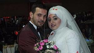 Bilal, Havva'sına kavuştu