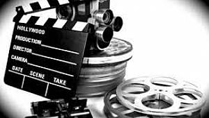 Bu hafta ikisi yerli 5 film vizyona girecek