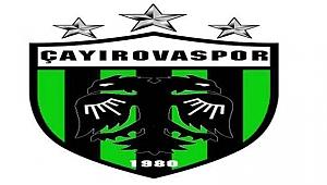 Çayırova'da hoca arayışları hızlandı