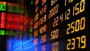 Piyasalar olumlu karşıladı