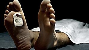 TÜİK, Türkiye'deki ölüm nedenlerini açıkladı