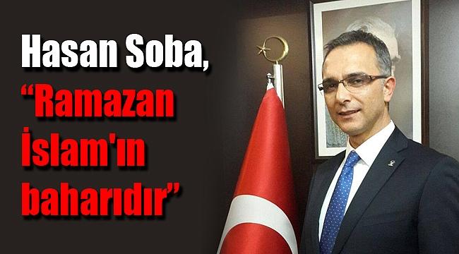 Hasan Soba,