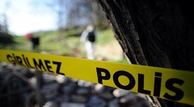 Yüksekova'da kayıp muhtar ölü bulundu