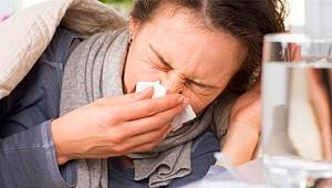 Mevsim geçişlerinde hastalıklardan korunma yolları
