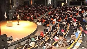 Darıca'da kültür sanat etkinlikleri başladı