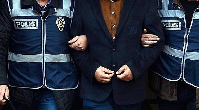 Gebze'de ByLock operasyonu; 6 tutuklu
