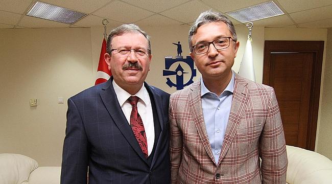 Kocaeli'de turizm daha da gelişecek