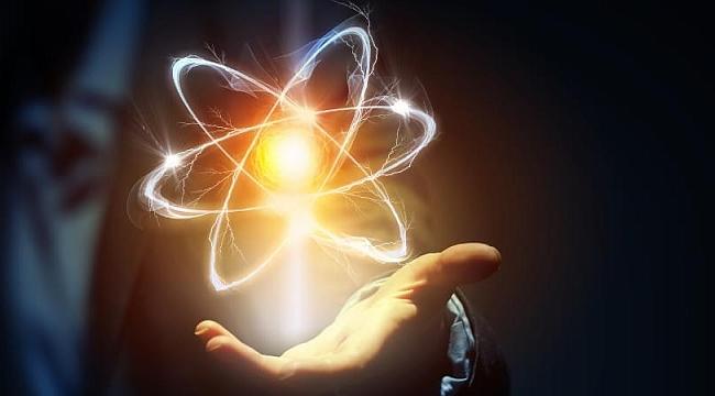 Bilim insanları atomda veri saklamayı başardı