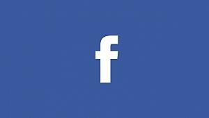 Facebook'un 'güvenlik' sorunu