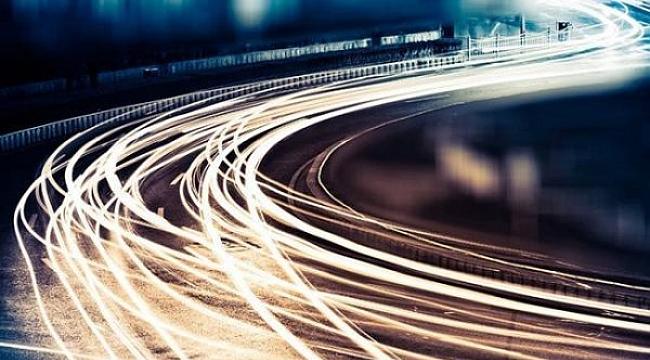 Işığın hızı sıfırlanabilir mi?