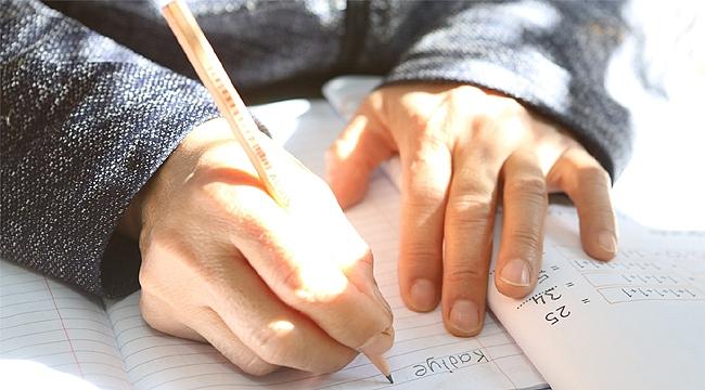 Okuma yazma seferberliği