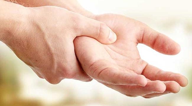 Тремор рук лечение народными средствами
