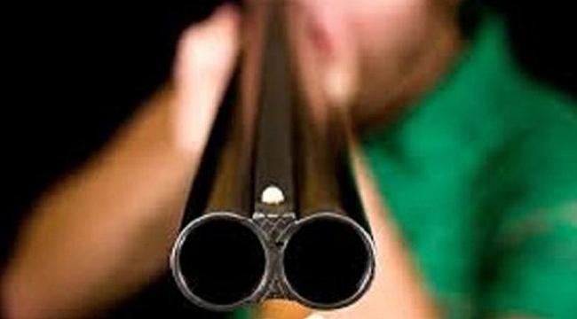 9 yaşındaki çocuk 6 yaşındaki kardeşini vurdu
