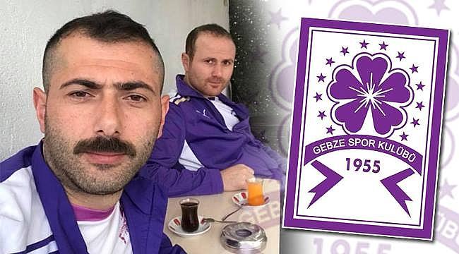 Gebzespor'u Bursa'ya onlar uğurlayacak