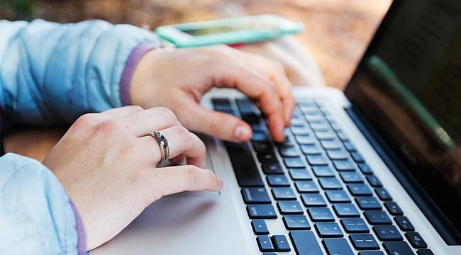 İnternet kullanıcılarının güvenlik endişesi artıyor