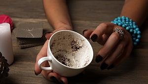 Kahve falını ilk kim buldu