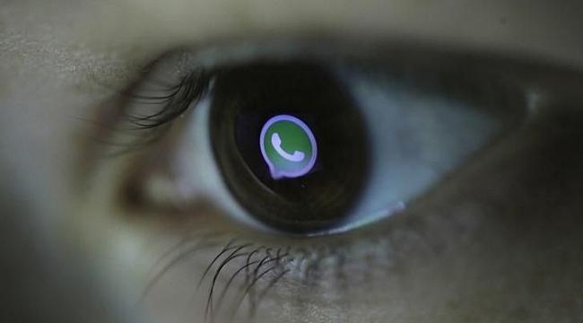 WhatsApp kullanıcılarını sevindirecek özellik