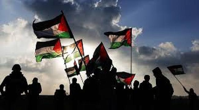 İsrail, Büyükelçisİni çağırdı