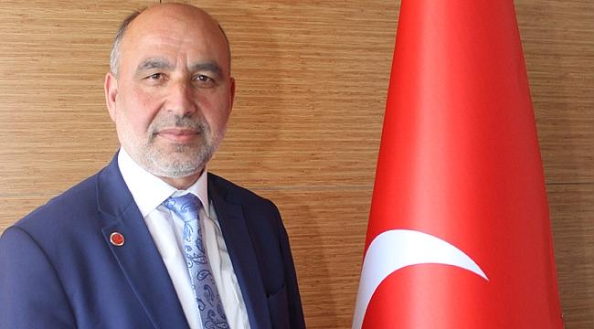 Sarıdoğan,