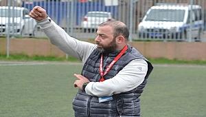 Karzaoğlu teklif bekliyor