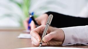 Sözleşmeli personeller için önemli karar