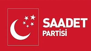 SP'den 24 kişi AK Partiye geçti