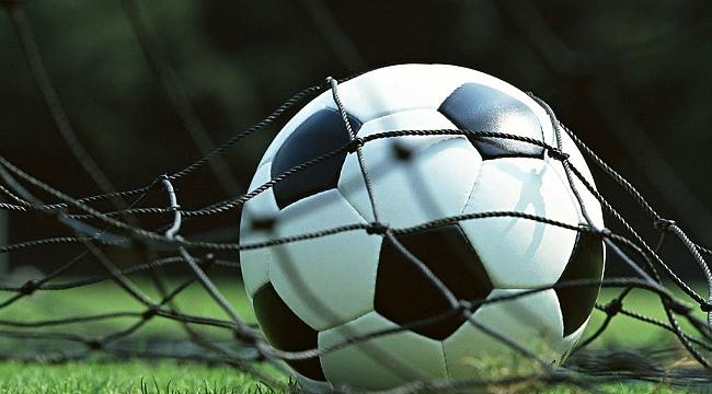 Futbolda da gündem 'Bedelli'