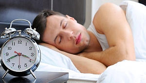 Kalitesiz bir uyku nelere yol açar