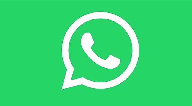Dünya Whatsapp'a erişemiyor