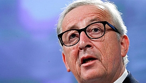 Juncker karardan memnun