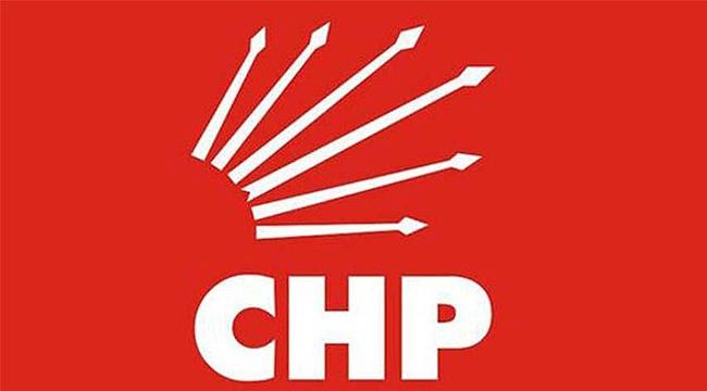 CHP adayları Ekim'de açıklayacak