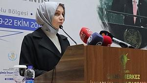 AK Parti'den ' Cemal Kaşıkçı' açıklaması