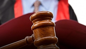 Aralık ayında 1.600 hakim savcı alınacak