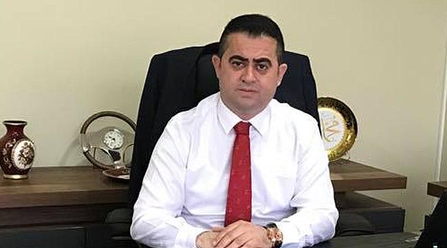 Büyükşehir'in Antalya programına MHP'den sert tepki