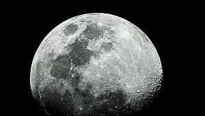 Çin, uzaya yapay Ay gönderecek