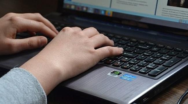 Çocuklara bilgisayar eğitimi mümkün