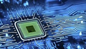 Giyilebilir ve yıkanabilir nanojeneratör üretildi