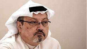 Suudi Arabistan'dan son dakika Kaşıkçı açıklaması!