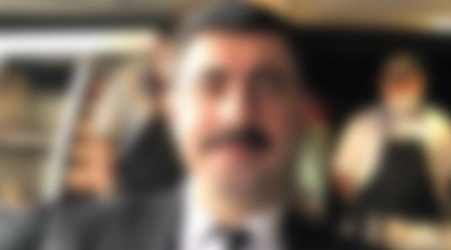 AK Gebze'de ilk aday belli oldu!
