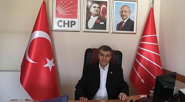 Hartamacı, İstanbul seçimini değerlendirdi