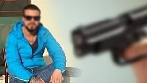 Gebze'de silahlı saldırı
