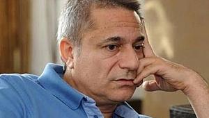 Mehmet Ali Erbil yeniden uyandırıldı