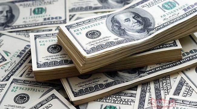 Rusya, Hindistan ve Çin'in dolar planı