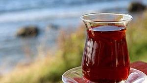 Çay kadınlarda kanseri önler mi?
